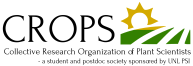 UNL PSI Collective Research Organization of Plant Scientists logo