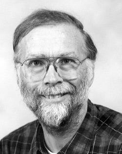 Dennis Diestler