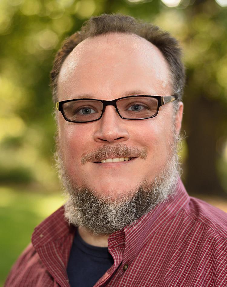 Christian Elowsky