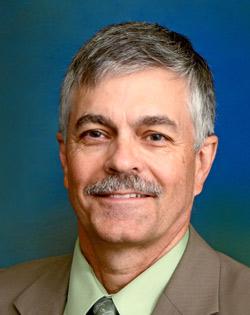 Gary Hein