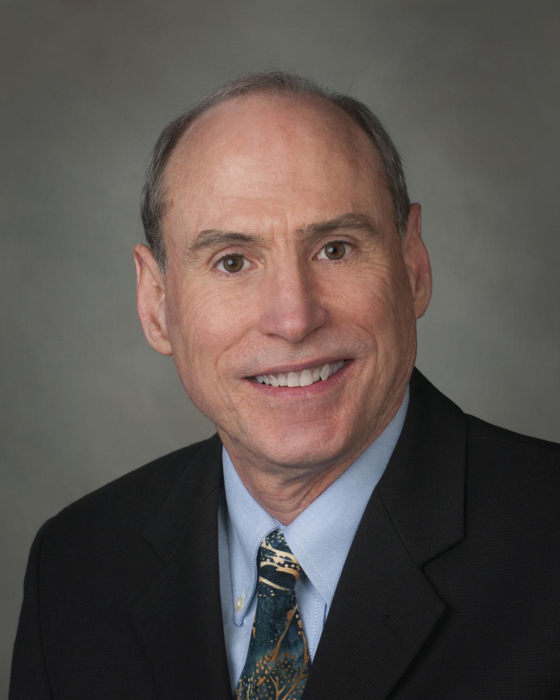 Scott Josiah
