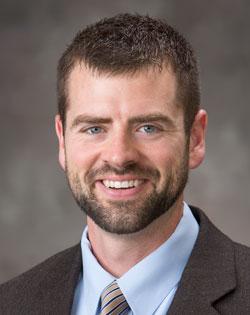 Brian Krienke