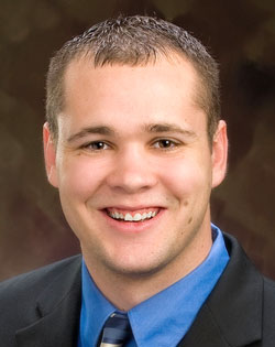 Greg Kruger