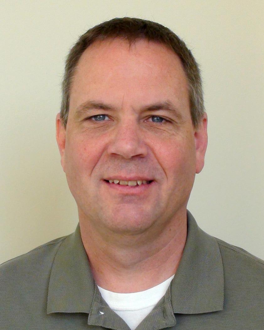 John L. Lindquist