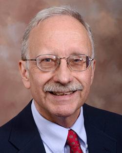 Dennis L. McCallister