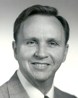 Lloyd Mielke