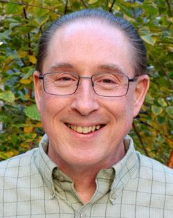 Clyde Ogg