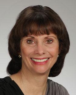 Ellen T. Paparozzi