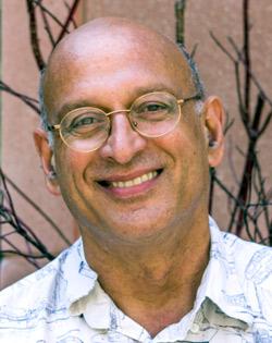 Sarath Gautam
