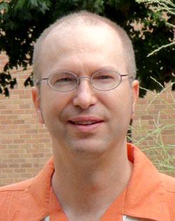 Scott Sattler
