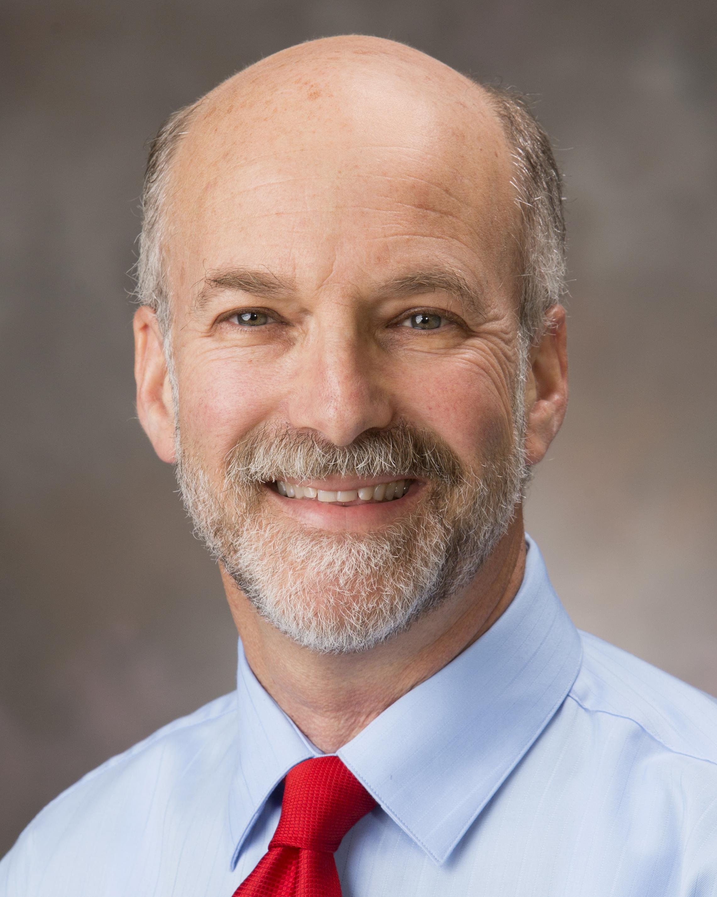 Daniel Schachtman