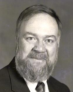 James Schepers