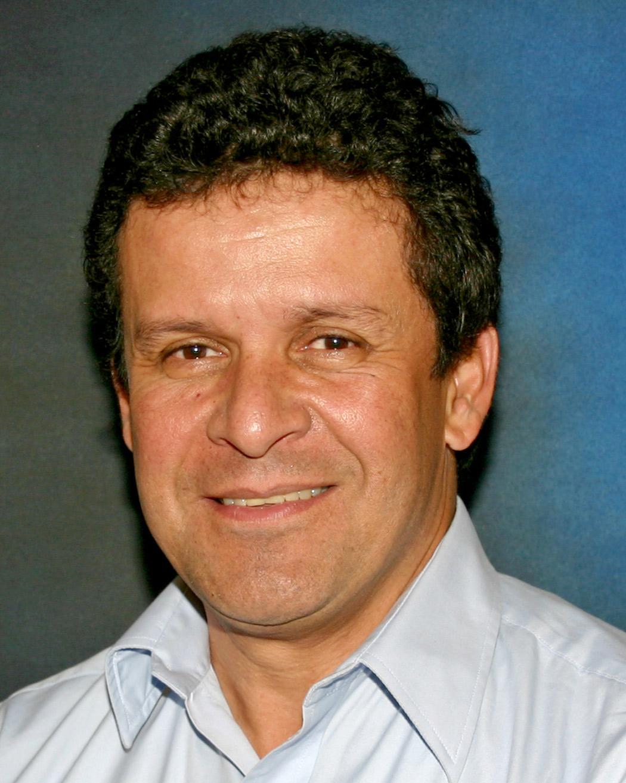 Carlos Urrea