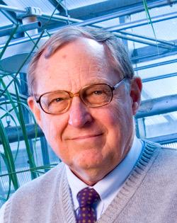 Kenneth Vogel