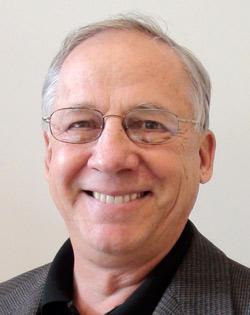 Charles S. Wortmann