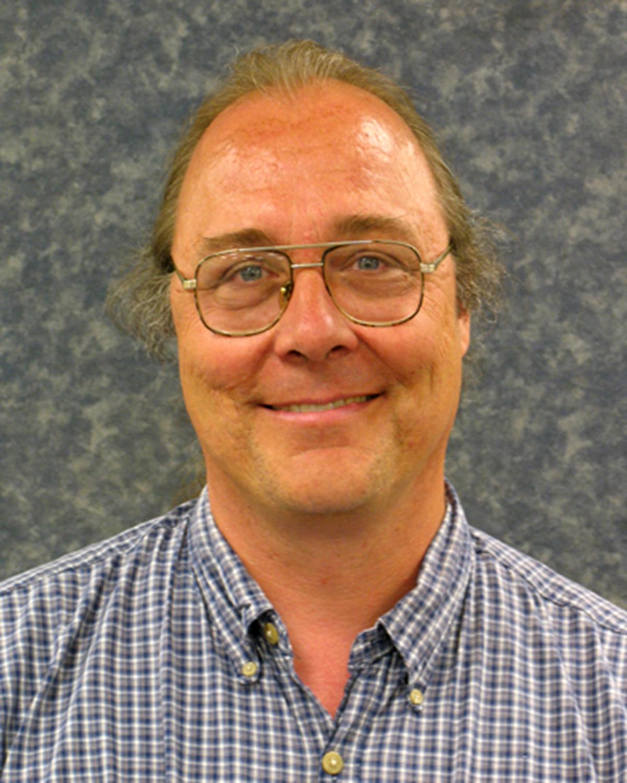 Timothy J. Arkebauer