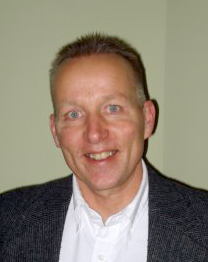 Steve Comfort