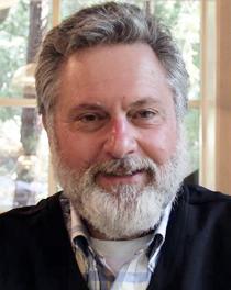 Arthur Zygielbaum