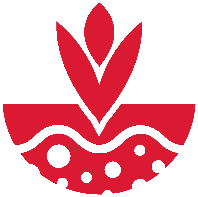 icon of plant growing