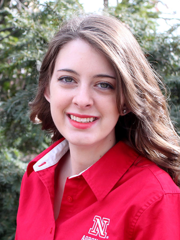 Kristen Albrecht