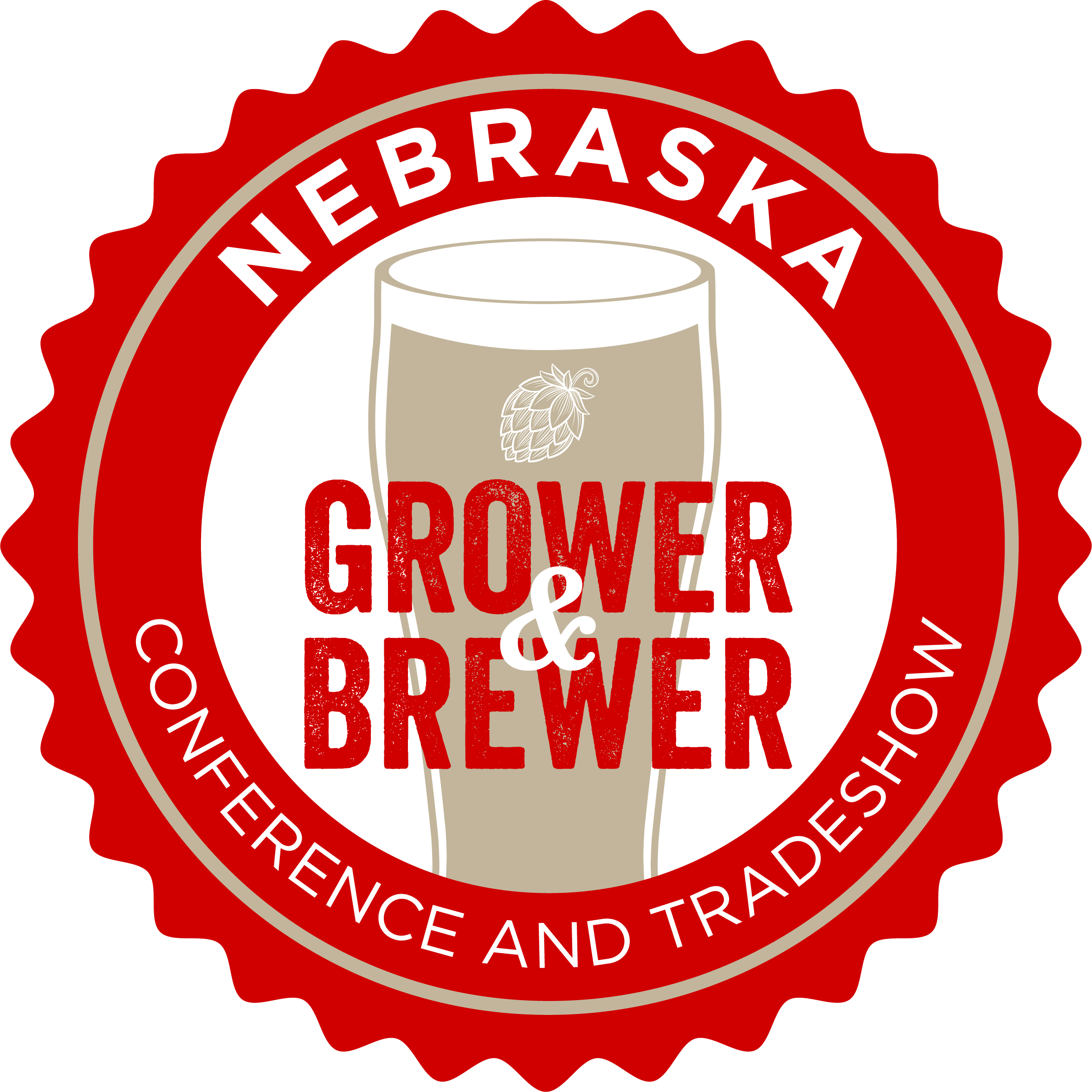 University of Nebraska–Lincoln Extension will host the third annual Nebraska Grower and Brewer Conference and Trade Show Jan. 13-14 in Lincoln.
