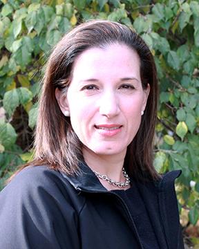 Angela Bastidas Gutierrez