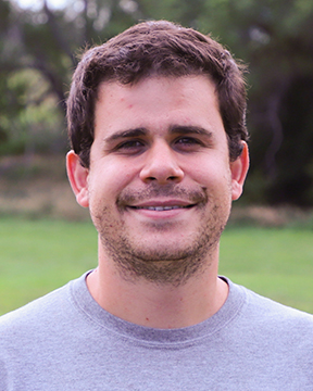 Bruno Canella Vieira