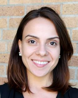 Karen Ferreira da Silva