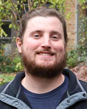 Preston Hurst