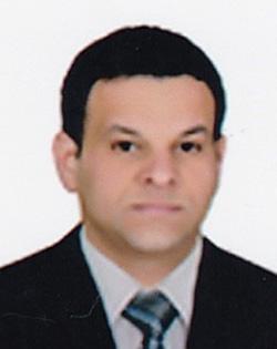 Ahmed Jasim