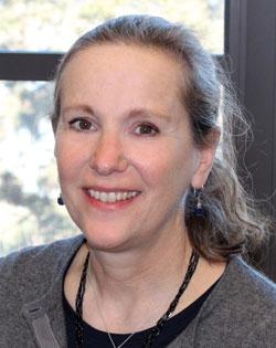 Elizabeth Jeske