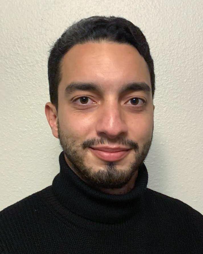 Juan David Jimenez Pardo