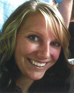Jessica Korinek