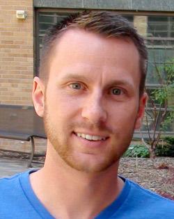 Benjamin Loseke