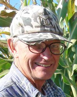 John Rajewski