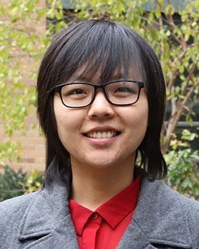 Ying Ren