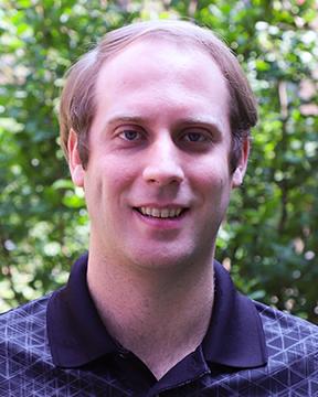 Eric Rodene