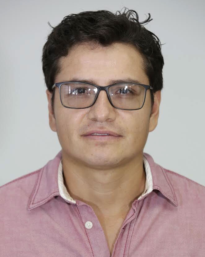 Santos Barrera Lemus