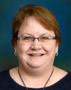 Kathryn Schindler