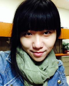 Dongxue Shi