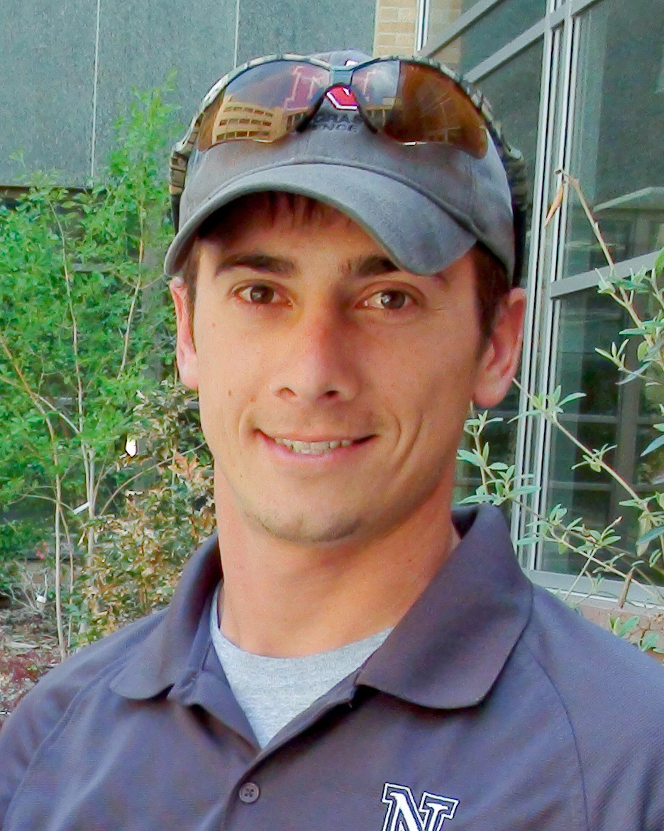 Matthew Sousek