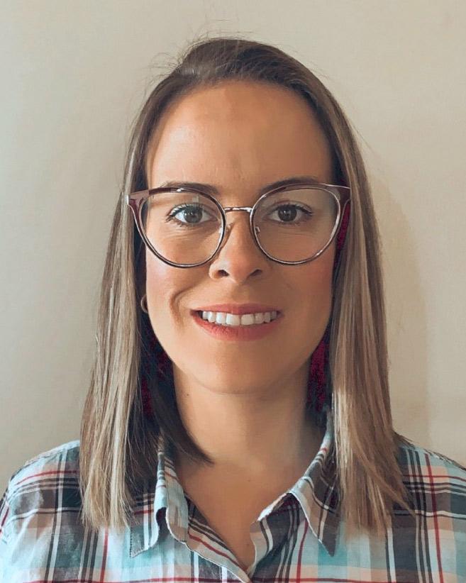 Tauana Ferreira De Almeida