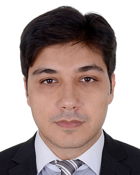 Mustafa UNLU