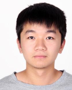 Zhuqing Xu