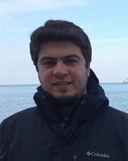 Yavuz Delen