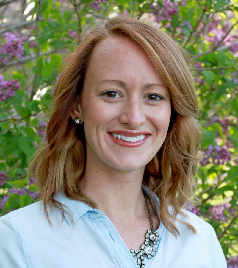 Nebraska Hops Department Of Agronomy And Horticulture