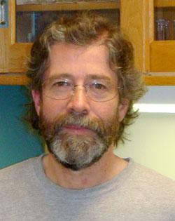 Robert Graybosch