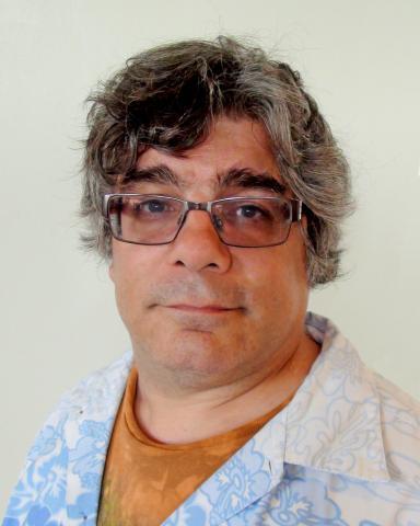 Thomas Clemente