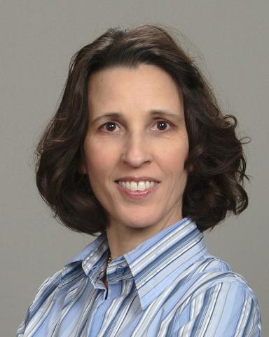 Lisa Durso