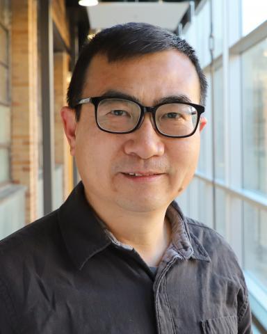 Ming Guo